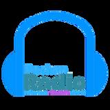 Buchan Radio