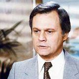 Roger Lång
