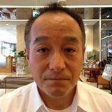 Mitsui Kazunobu