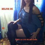 Lorena Malaya Sanchez