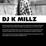 Dj K Millz