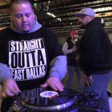 Hip Hop Mix pt2