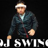 Dj Swing In The Mix