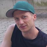 Lukas Elsner