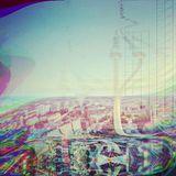 Mark Farina - Mushroom Jazz Mix 2014