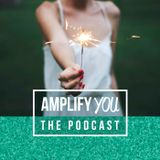 Amplify You :: Your Business :