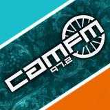 Cam_FM