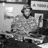 DJ ChoKolaTe