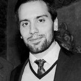 Daniel Jaime Kerrigan