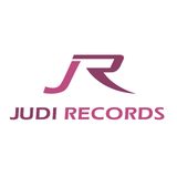 Judi_Records