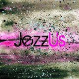 Jezzus