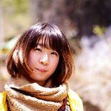 Chihiro Sasage