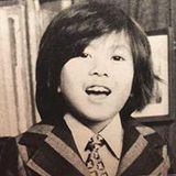 Kan Miyazawa