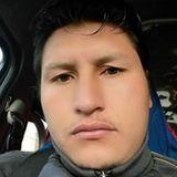 Jhunior Ampuero Loayza