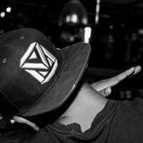 Semana Tranca I -DJ PATRICK