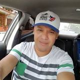 Nelson Cruz Guadamuz