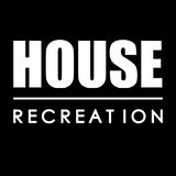 houserecreation