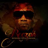 ReeZon GH