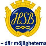 Förvaltarpodden från HSB Stock