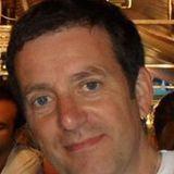 Tim Hale