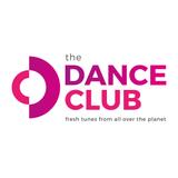 DanceclubNL