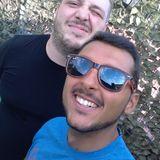 antonio_bof