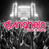 Minimix Electronic - Dance - DJ Anghelo.mp3