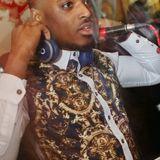 DJ Kash Kid