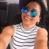 Yessica Barbosa Fuentes