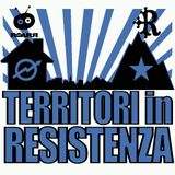 TerritoriInResistenza