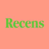 Recens Paper