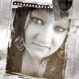 Sandy Wahler