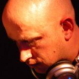 Viva Belgica Radioshow Part 7 ( electro-Edition)