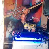 Dj Cycothrasher Circuit Dutch Princeso Mix