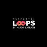 Essential Loops Series