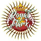 Royal Marx Soundsystem