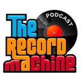 The Record Machine Show