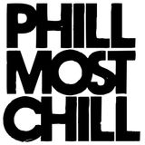 Phill Most Chill