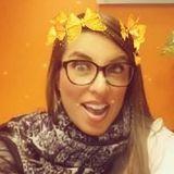 Jocelyn Arias Ahumada