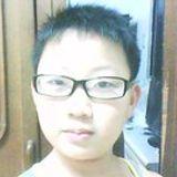 Chen Xuesheng