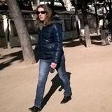 Jennifer Hanin Guille