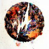Frenetic Friday on WRIR 97.3 FM  (December 10, 2011)