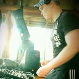 Spinni Audio Lab recording 23.2.2013