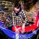 0515 May Mix!! ContreCoup Aka Gish - Berlin//Tech//Bass//Progressive House Mix!