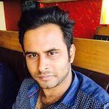 Sanjoy Ghosh Samrat