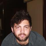 Aaron Andrew