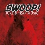Swoop Juke Trap