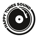 Happy Tunes Sound Station