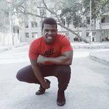 Alvin Deejay
