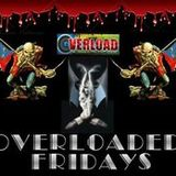 Overload_Events